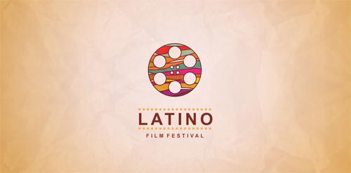 Film Festival LATINO