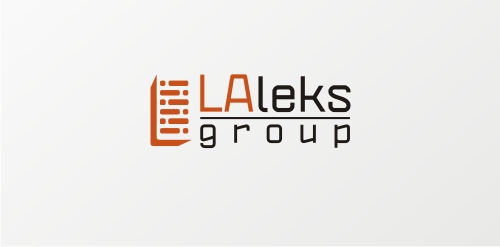 LAleks group