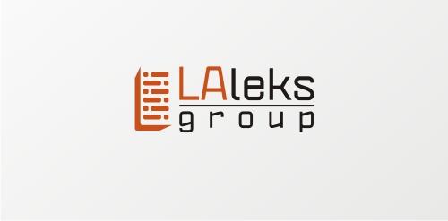 LAleks group