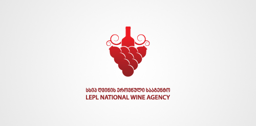 National Wine Agency
