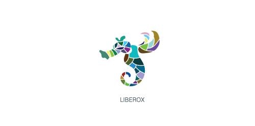 LIBEROX
