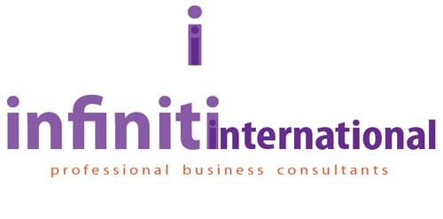 infiniti international