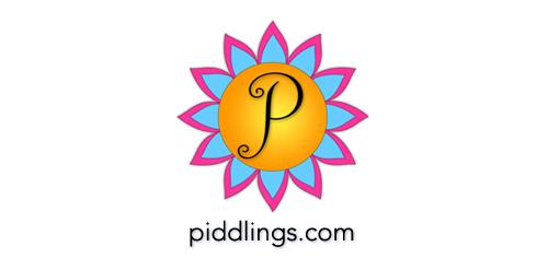 Piddlings