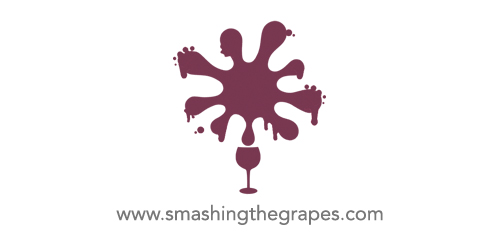 Smashing The Grapes