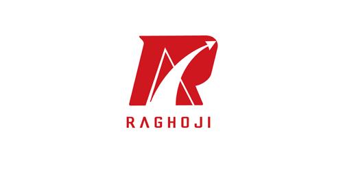 Raghoji