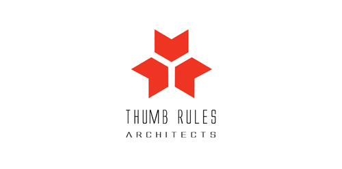 THUMBRULES