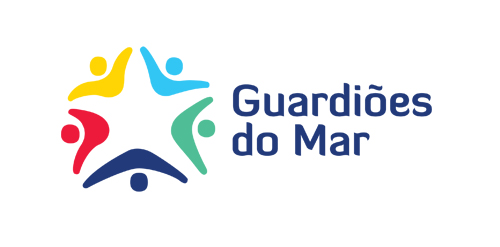 Guardiões do Mar