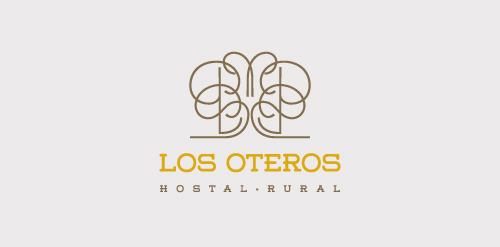Los Oteros