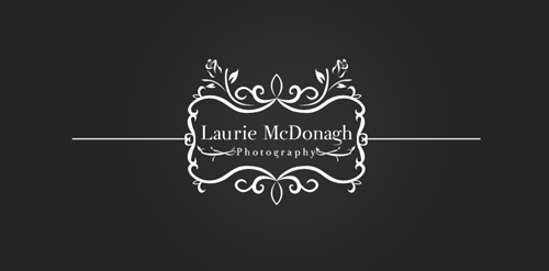 Laurie McDonagh