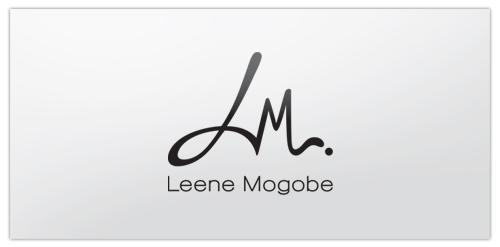 Leene Mogobe