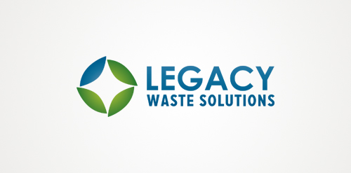 Legacy Waste Solutions