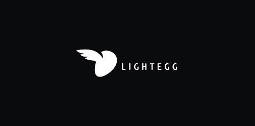 Lightegg logo