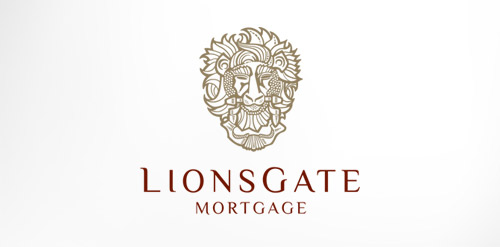 Lions Gate Mortgage