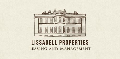 Lissadell Properties