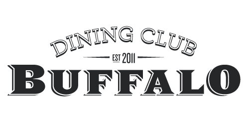 Buffalo Dining Club
