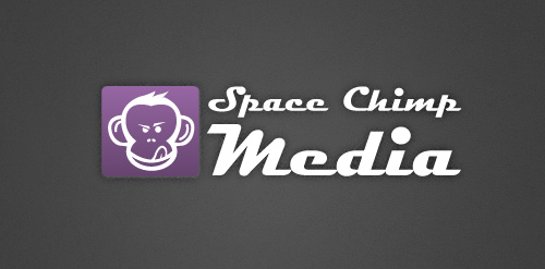 Space Chimp Media