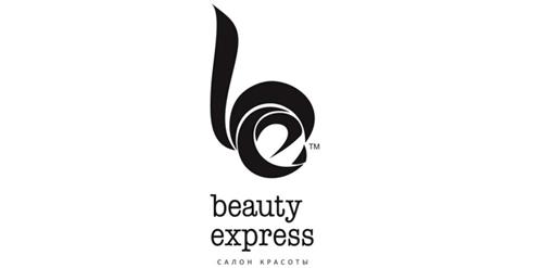 Beauty Express
