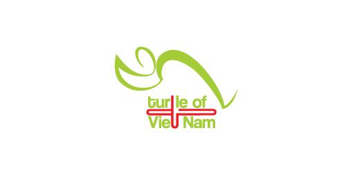 Turtle VietNam