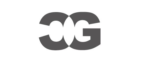 CG 008