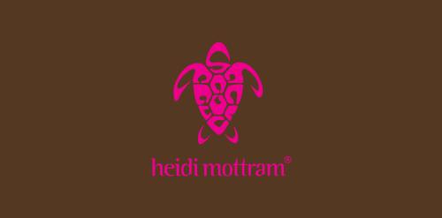 Heidi Mottram