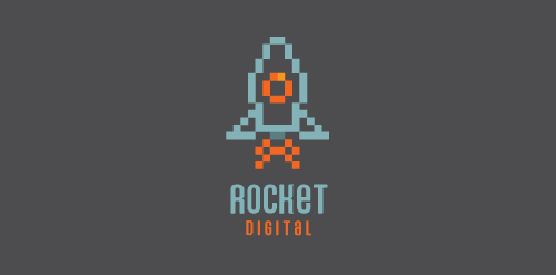 Rocket Digital