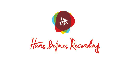 Hans Beijnes Recording