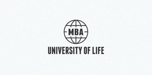 MBA | University of Life