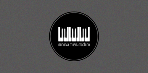 Minerva Music Machine