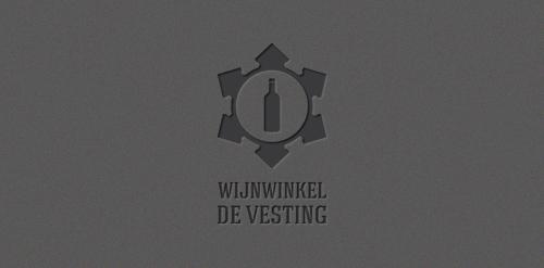 Wijnhandel De Vesting