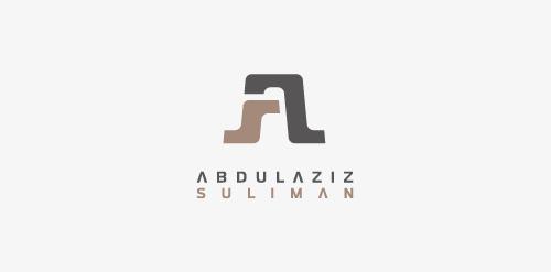 Abdulaziz Suliman