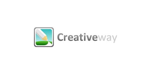 Creative Way