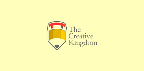 The Creative Kingdom