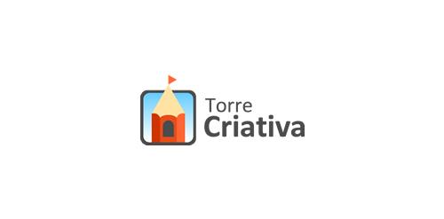Torre Criativa