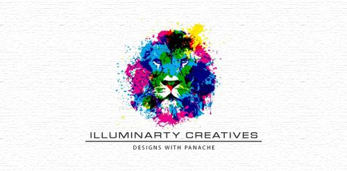 10 Logos
