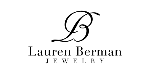 Lauren Berman Jewelry