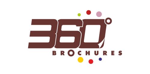 360° Brochures
