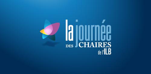 LA JOURNEE DES CHAIRES