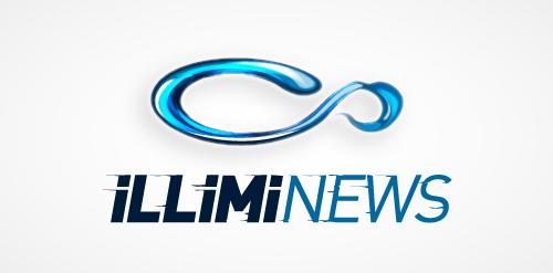 ILLIMINEWS
