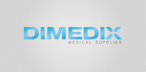 DiMedix Medical Supplies