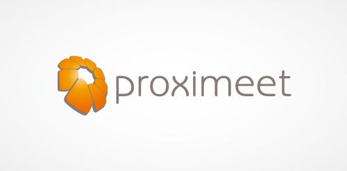 PROXIMEET
