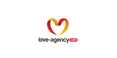 Love-agency.com logo