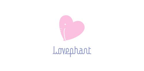 Lovephant