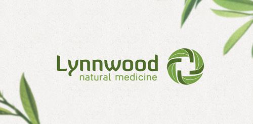 Lynnwood Natural Medicine