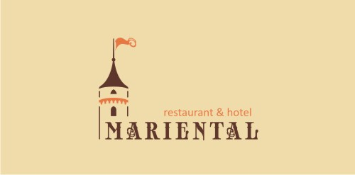 Mariental