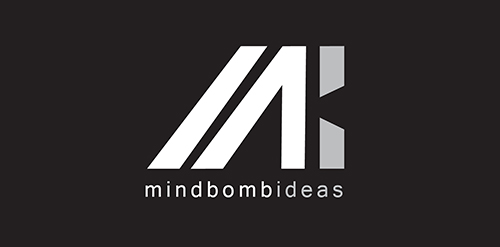 Mind Bomb Ideas