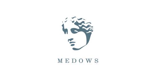MEDOWS