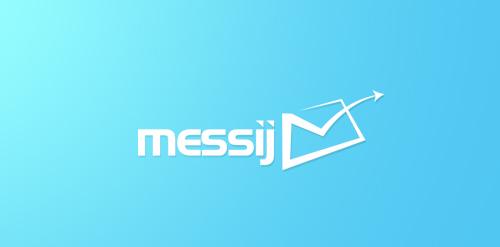 MESSIJ