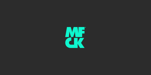 MFCK