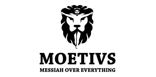 MOETIVS