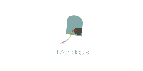 Mondayist